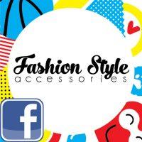 Следи за нами в нашем паблике на Facebook