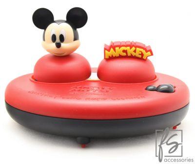 M005 - Mickey