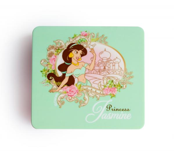 M017 (Jasmine)